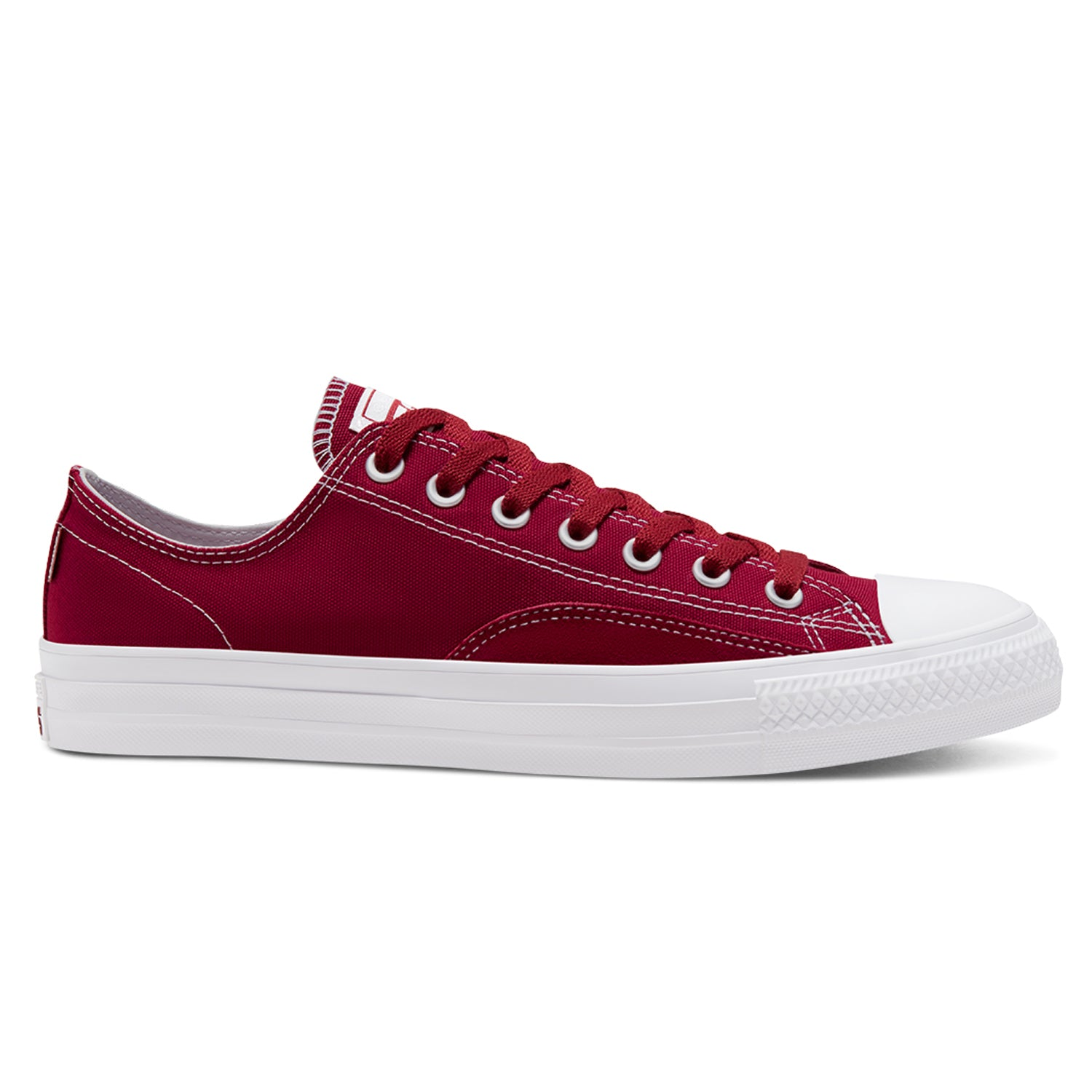 Converse Cons CTAS Pro OP Ox Team Red/White