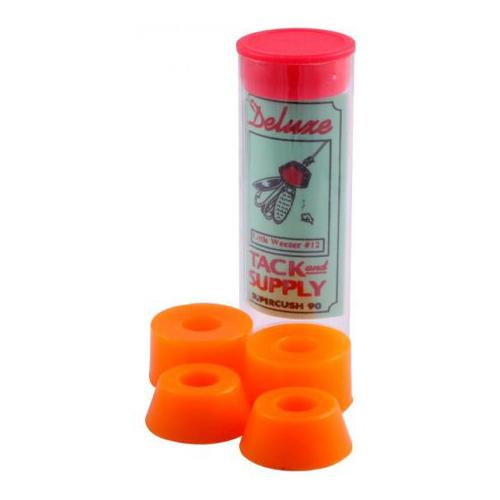 Deluxe Bushing Supercush