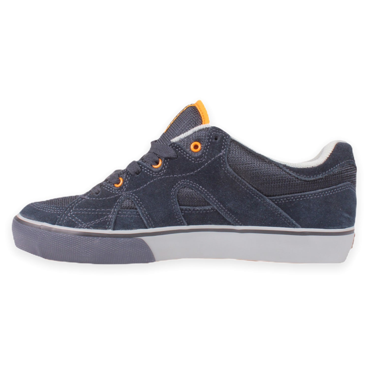 Overripe eS ES-One Navy/Grey/Orange (2009)