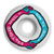 Dial Tone Wheels Harmony Standard 99a 52mm