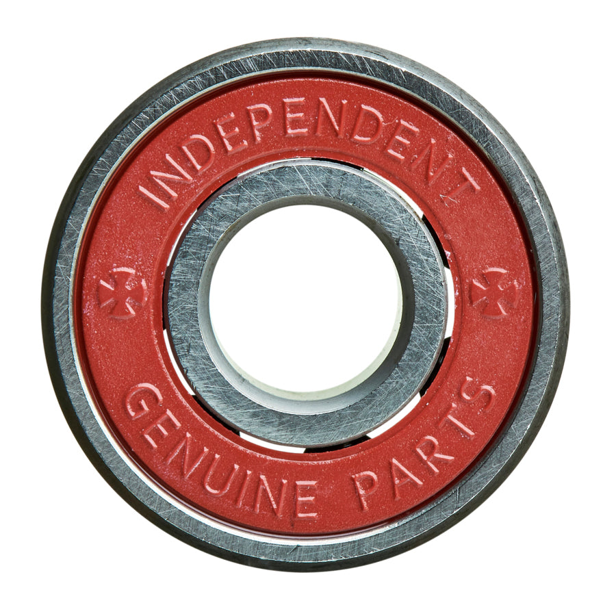 Independent Bearings GP-R