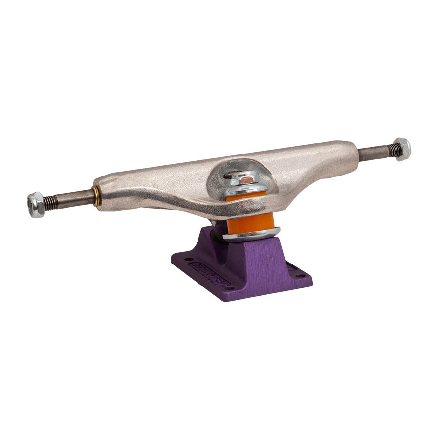 Independent Trucks Stage 11 Hollow 159 Anodized Purple (Sold As A Single Truck)