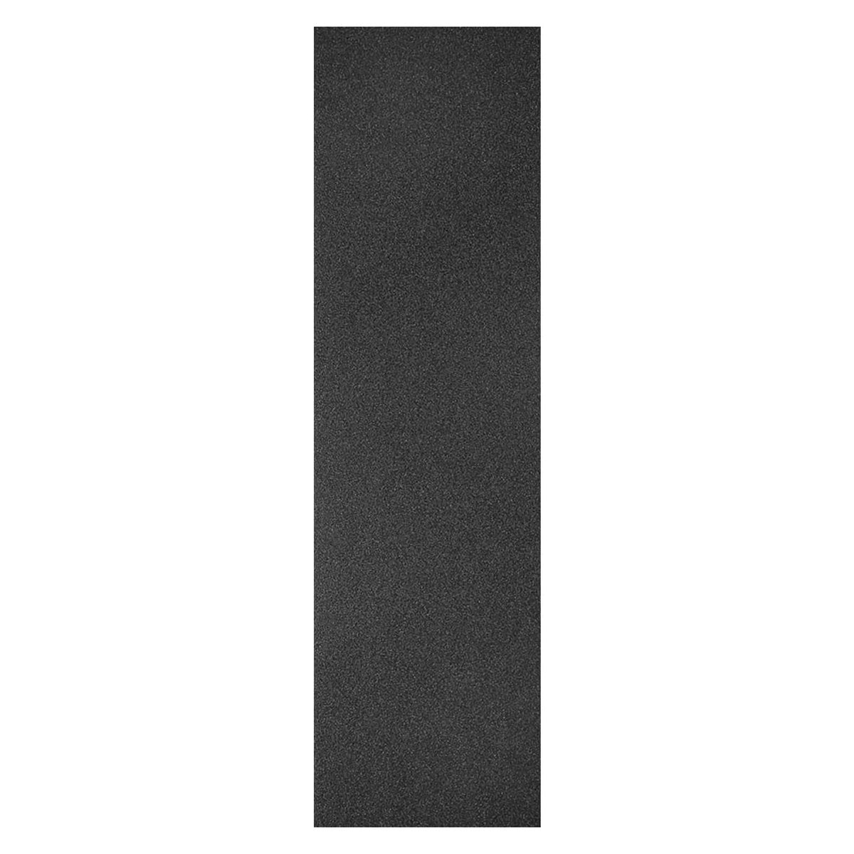 "Jessup Ultra Grip Griptape Black 10"" x 33"""