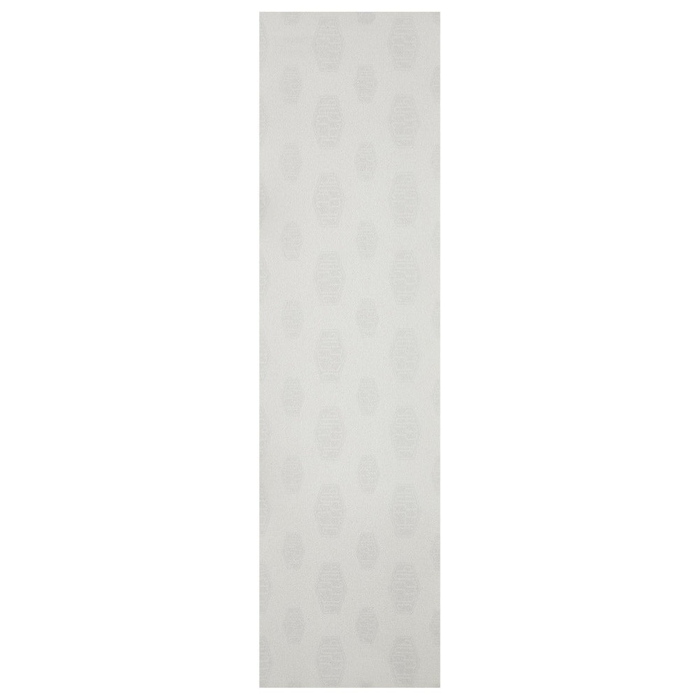 "Jessup Ultra Grip Griptape Clear 9"" x 33"""