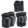 Pro-Tec Junior Street Gear 3 Pack Set