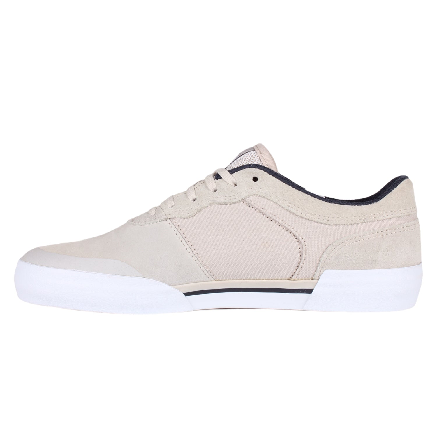 Overripe Lakai Staple Anchor Marc Johnson White (2016)