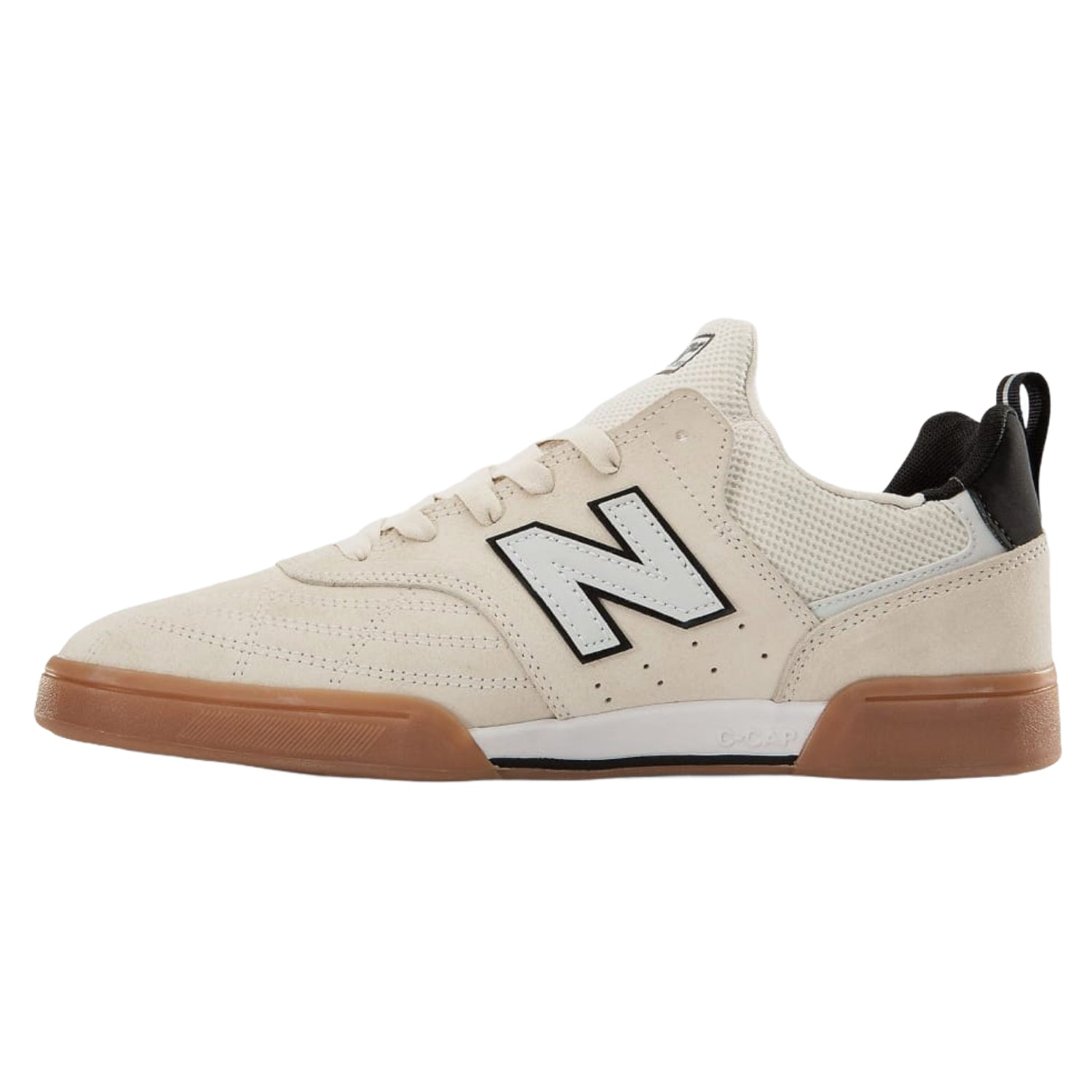 New Balance Numeric 288  Sport NM288SRY Sea Salt/Faded Cobalt