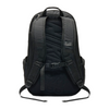 Nike SB RPM Skate Backpack Black