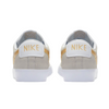 Nike SB Blazer Low GT White/Light Thistle/Club