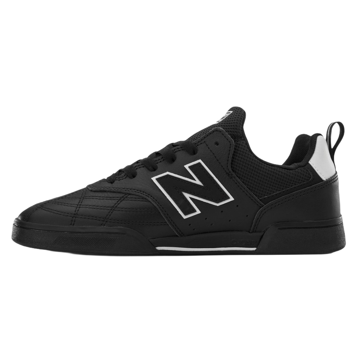 New Balance Numeric 288 Sport NM288SPE Black