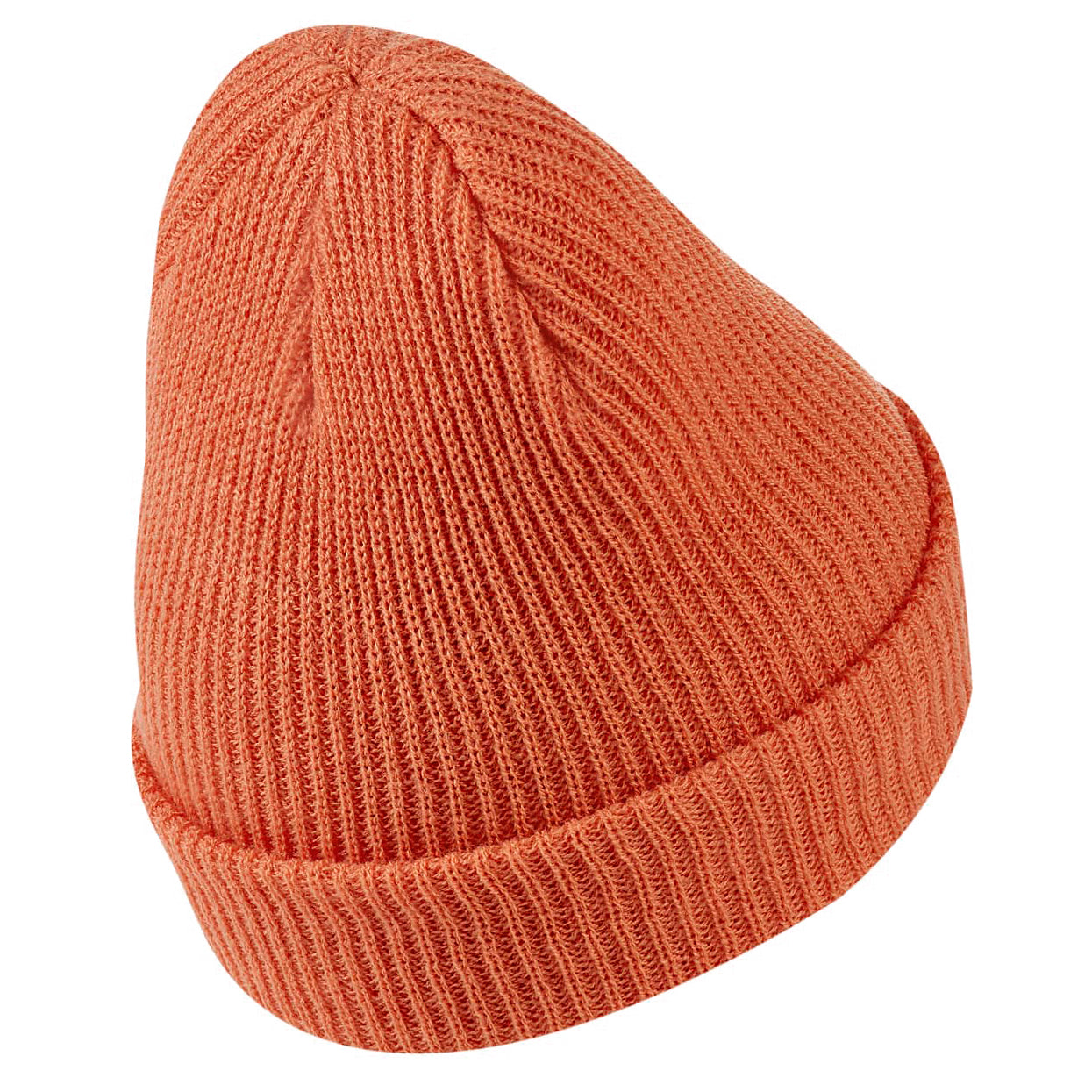 Nike SB Fisherman Beanie Orange