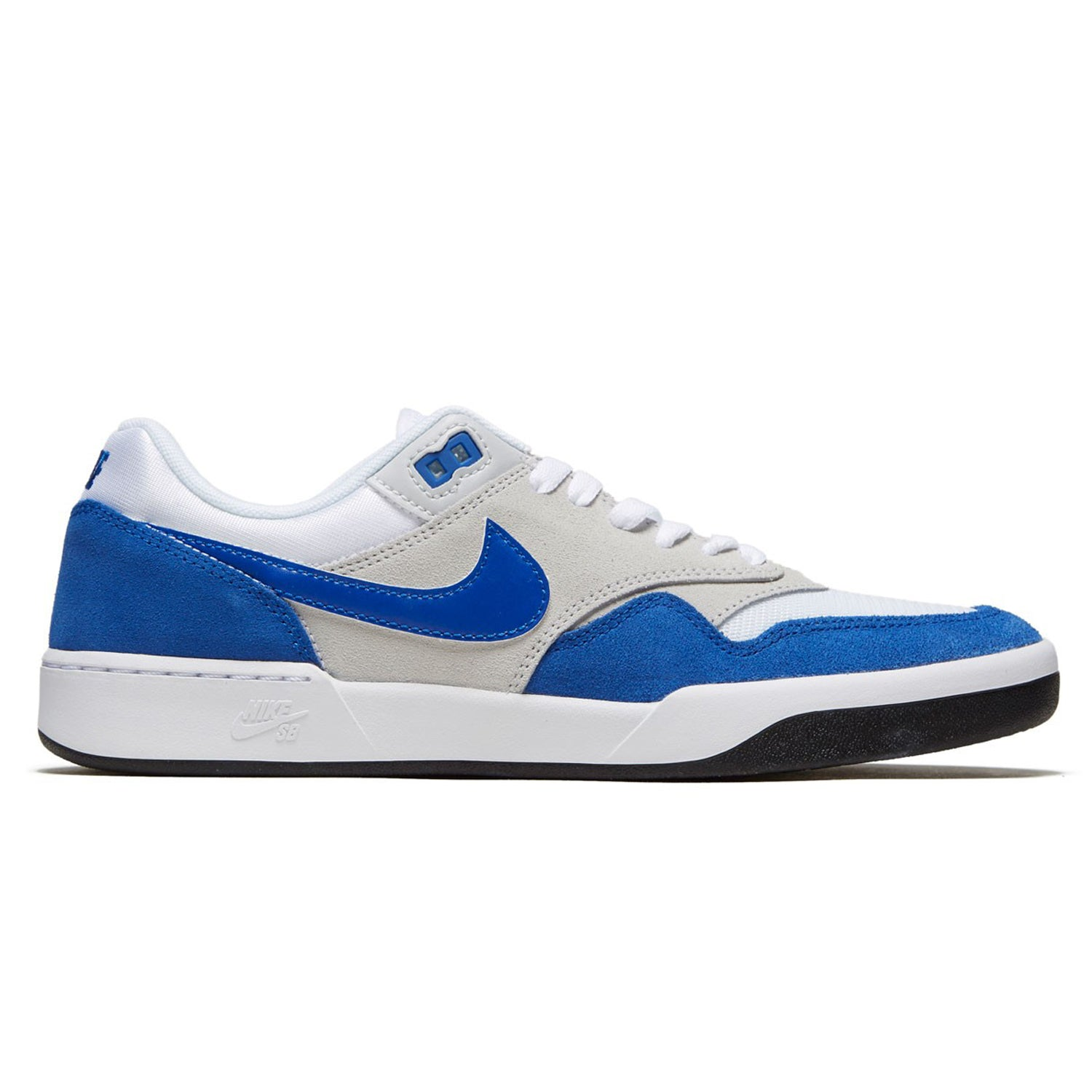 Nike SB GTS Return Royal