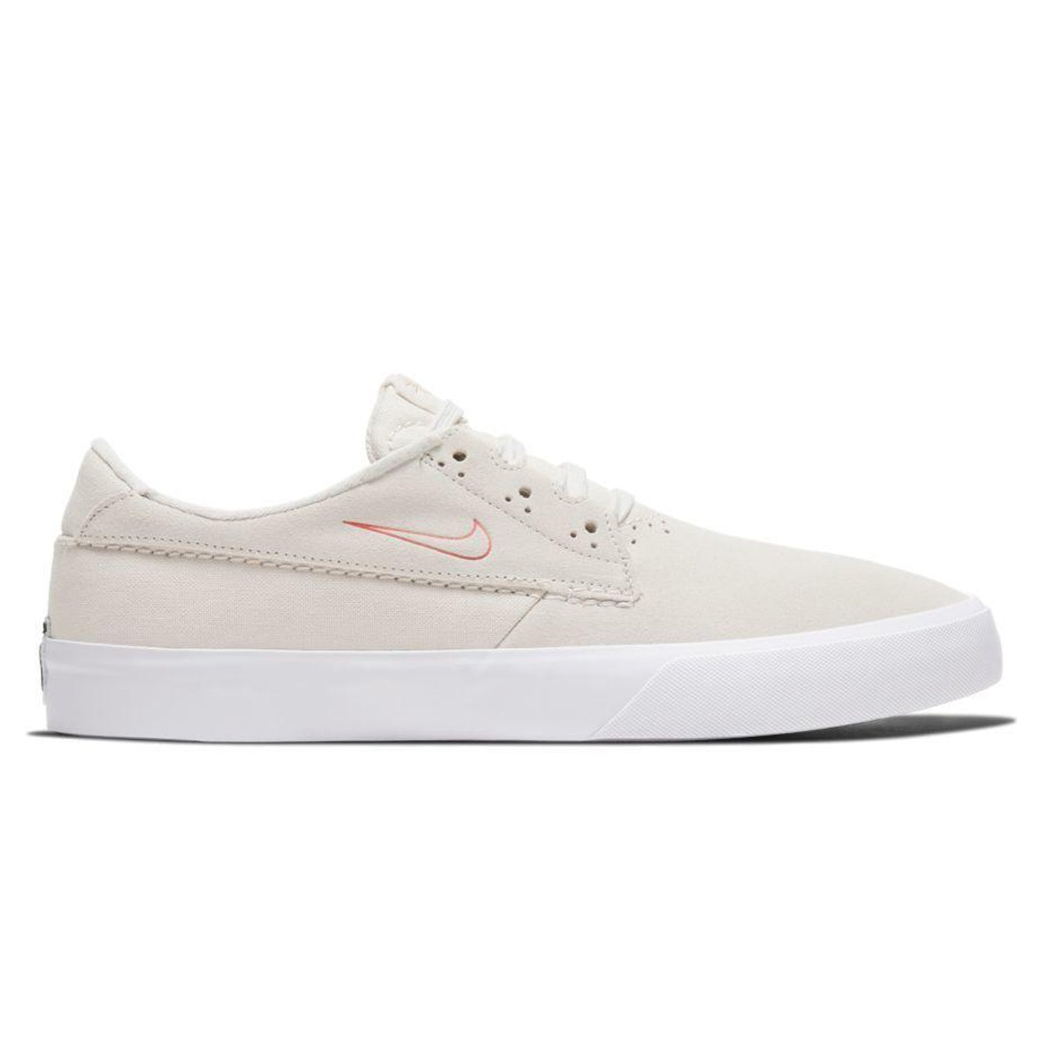 Nike SB Shane Summit White/Red