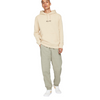Nike SB Y2K GFX Track Pants Light Army/Cargo Khaki