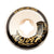 OJ Wheels 56mm Elite Hardline 99a