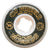 OJ Wheels Elite Nomads 95A 53mm