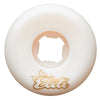 OJ Wheels Elite Nomads 95A 54mm