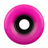 OJ Wheels Mini Super Juice 55mm 78a Cruiser Pink