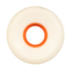 Oj Wheels Keyframe Plain Jane 54mm 87a Hybrid