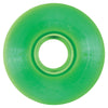 OJ Wheels Mini Super Juice 55mm 78a Cruiser Green