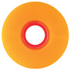 OJ Wheels Mini Super Juice 55mm 78a Cruiser Orange