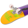 Harsh Toke 8.25 Complete Skateboard (With Free Skate Tool)