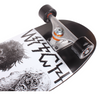 Witch Cruiser Complete Skateboard (With Free Skate Tool)