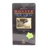 Duffs Shoes Wonder Years VHS (1998)