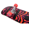 "Doomriders Hybrid Complete Skateboard 9.0"" Shaped (With Free Skate Tool)"