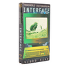 Transworld Interface VHS (1997)