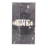 Static I by Josh Stewart SEALED VHS (1998)