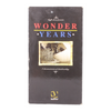 Duffs Wonder Years VHS (1997)