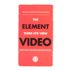 Element Third Eye View VHS (1998)
