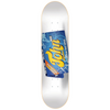 DGK Rolling Papers Shanahan Deck 8.25""