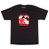 Orchard Fuck 'Em All 15th Anniversary Tee Black
