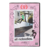 All Nobodies  by Danny Ringenary DVD