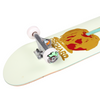 Orchard Candy Apple Standard Complete Skateboard 8.0 (With Free Skate Tool)