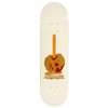 Orchard Candy Apple Deck 8.3""