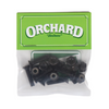 Orchard Hardware (Phillips Head)