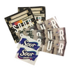 Sour Solution Sticker Pack (7 count)