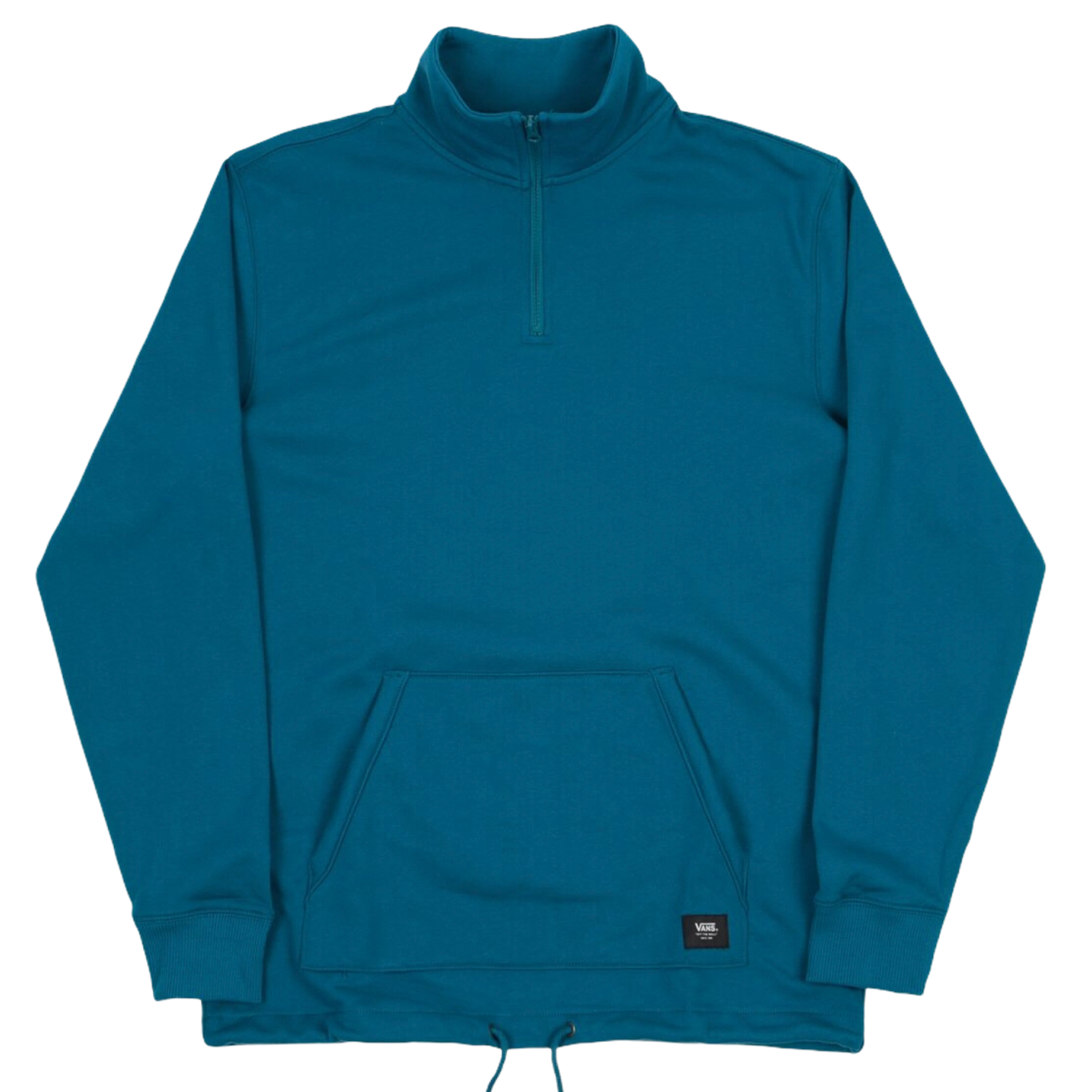 Vans Versa 1/4 Zip DX Corsair