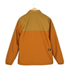 Nike SB Winter Jacket Oski Reversible ISO Brown