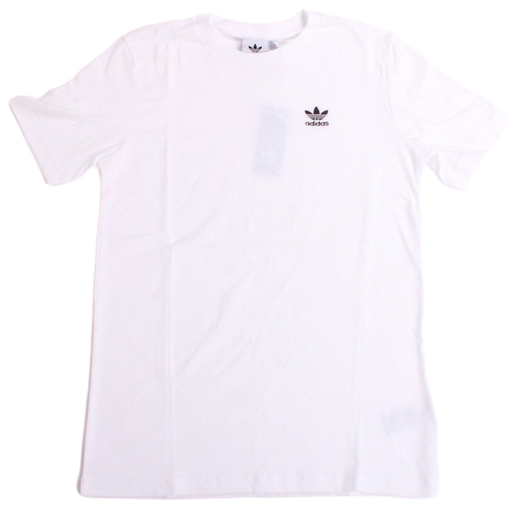 Adidas Tee Essential White