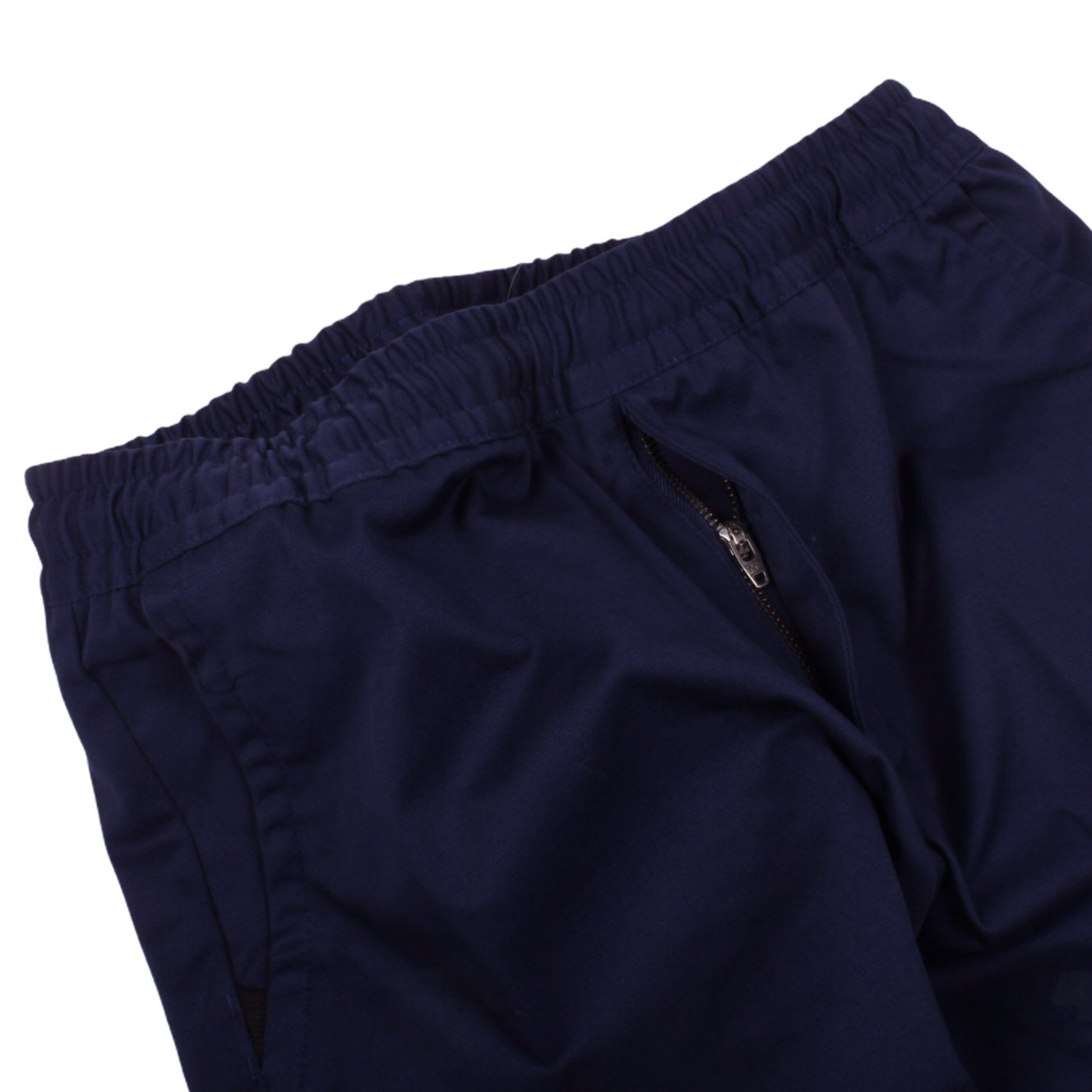 Nike SB Dry Pull On Chino Pant Midnight Navy