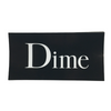 Dime Sticker Pack (5 Pack)