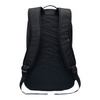 Nike SB Courthouse Skate Backpack Black