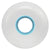 Ricta Wheels Clouds 78a White 52mm