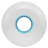 Ricta Clouds Wheels 78A White 56mm