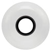 Ricta Clouds Wheels 92a Black 54mm