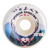 Satori Spencer Hamilton Canada Wheels 101a 54mm